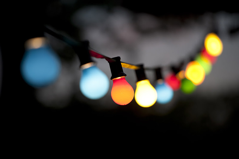 Das Fest 2012 Teil2 - 031.jpg