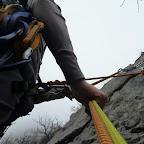 RothelsteinSchlangengrubeV330m