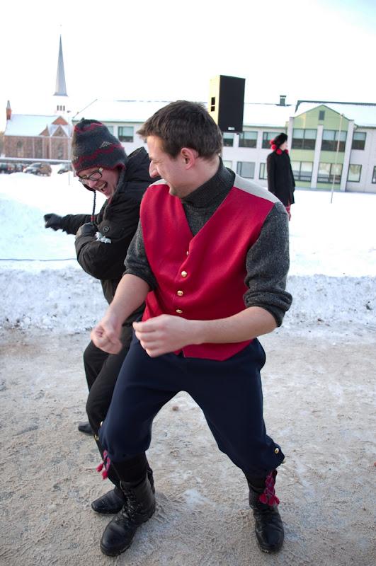 Tartumaa talvine tantsupidu 2012 - Tartumaa_2012_02.jpg