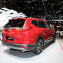 2019-Honda-CR-V-AWD-02.jpg