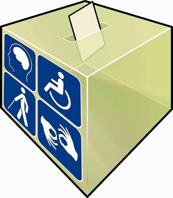 [Elecciones%281%29%5B4%5D]