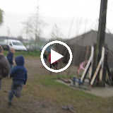 Ouder-kind weekend april 2012 - BZzTyZG_GRTemz1tdJmEW4rr2R9er481nKkAekio5zfv_acioKisiZTosq-KuOTLipyT1aL3eg=m22
