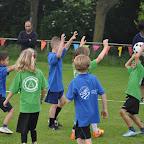 Schoolkorfbal 2016 026 (1280x850).jpg