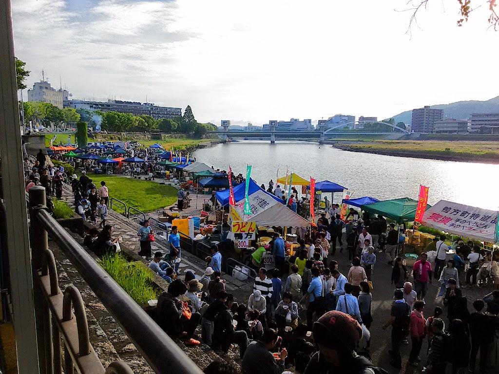 asahi-river