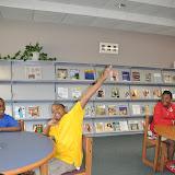 Camden Fairview 4th Grade Class Visit - DSC_0059.JPG