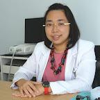 dr. Nathalia Mayasari Soedarko, Sp.THT-KL