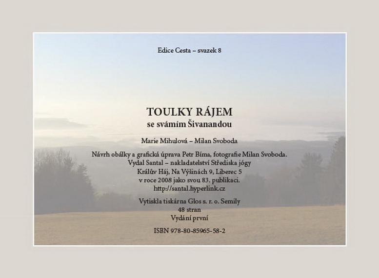 toulky_rajem_144dpi-25-kopie