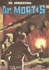 DrMortis1raEtapa041