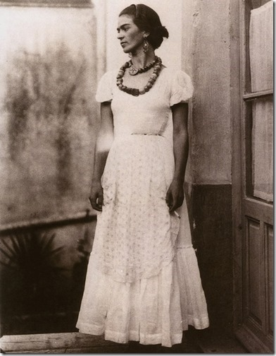 frida-kahlo fotos rara (11)