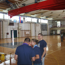 TOTeM, Ilirska Bistrica 2005 - IMG_0030.JPG