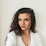 Angelika Barszczewska's profile photo