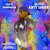 [MUSIC] Dazeal_Anty Sherri (Prod by: Dannyjoesbeatz)