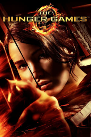 The Hunger Games (2012) Subtitle Indonesia