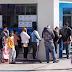 Funcionários da Caixa em todo o país entram em greve de 24h hoje