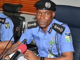 Hoodlums killed 22 police officers, destroyed 205 stations – IGP