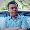 <b>Gautam Purohit</b> - photo