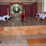 World Yoga Day (4).jpg