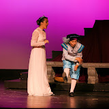 2014Snow White - 106-2014%2BShowstoppers%2BSnow%2BWhite-6483.jpg