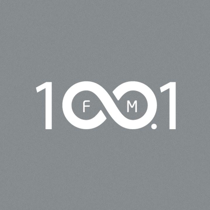Logo Radio Infinita