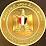 The Cabinet of Ministers رئاسة مجلس الوزراء المصري's profile photo