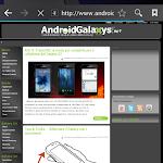 Screenshot_2012-12-19-19-44-10.png