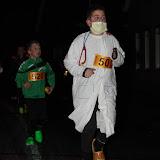Klompenrace Rouveen - IMG_3936.jpg