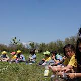 Campaments de Primavera de tot lAgrupament 2011 - _MG_1860.JPG