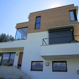 Einfamilienhaus Kirchsteig in Volders