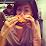 Kim Reyes's profile photo