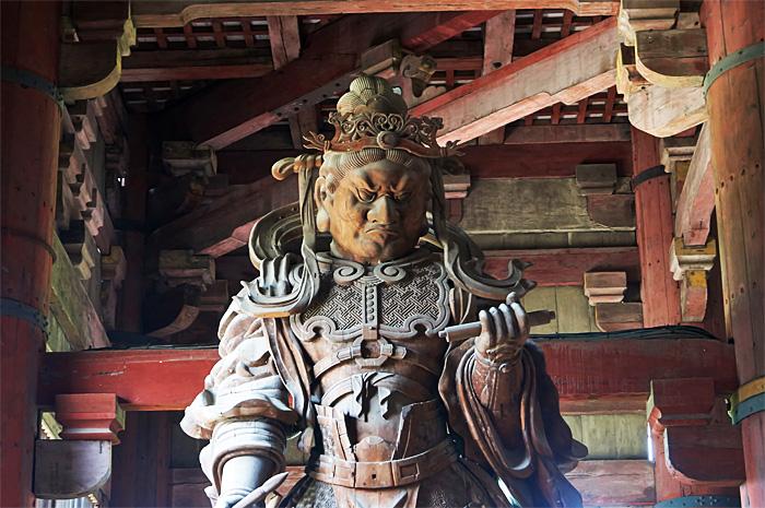 Nara14.jpg