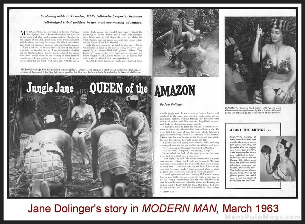 [MODERN+MAN%2C+March+1963+Jungle+Jane+Dolinger+p1%262%5B5%5D]