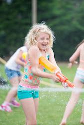 2016-07-29-blik-en-bloos-fotografie-zomerspelen-134.jpg