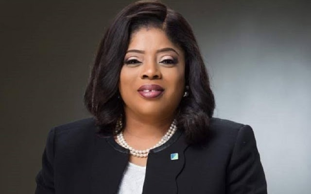 Fidelity Bank MD/CEO Designate Purchases 5 Million Additional Shares Worth N12.97 Million, Ups Bank Potential ~Omonaijablog