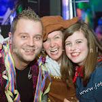 carnavals_hooikar_zaterdag_2015_015.jpg
