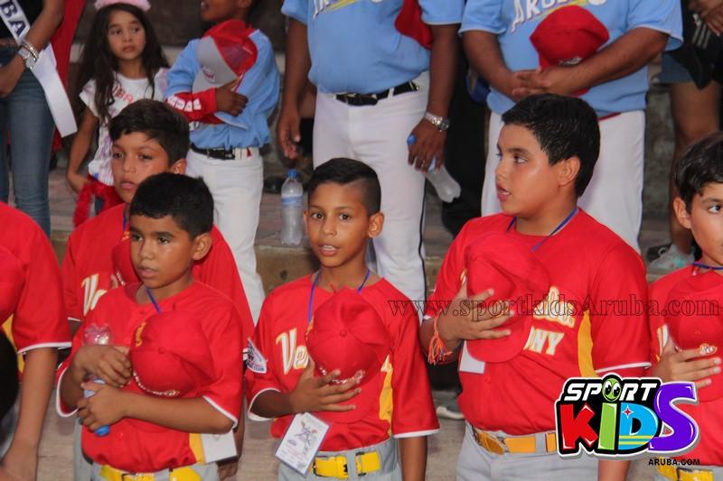Apertura di pony league Aruba - IMG_6975%2B%2528Copy%2529.JPG