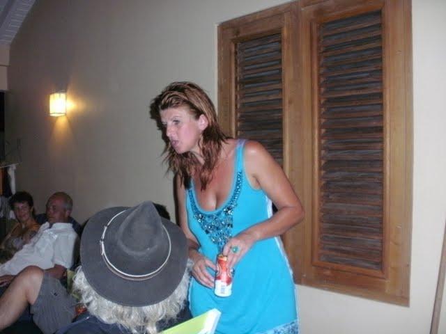 Bonaire 2011 - PICT0174.JPG