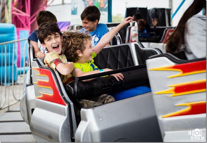 The Fair Dade County Youth Fair-2799