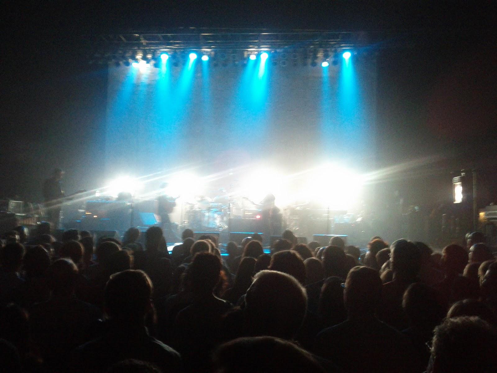 Wilco at Verizon Wireless Theater - IMG_20110506_223839.jpg