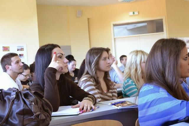 Seminar Interna revizija i forenzika 2012 - DSC_1576.JPG