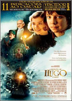 PASKAOPSKKAS Assistir Filme   A Invenção de Hugo Cabret   Dublado Online