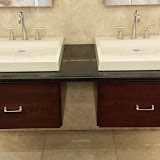 Bathrooms - 20140204_093231.jpg