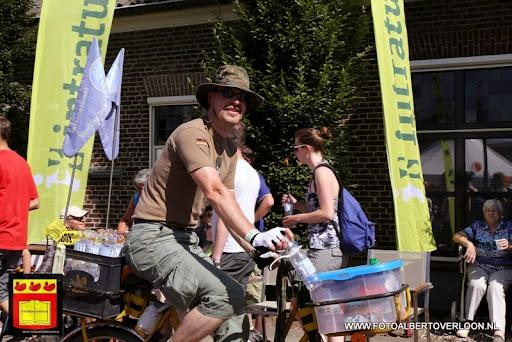 Vierdaagse Nijmegen De dag van Cuijk 19-07-2013 (62).JPG