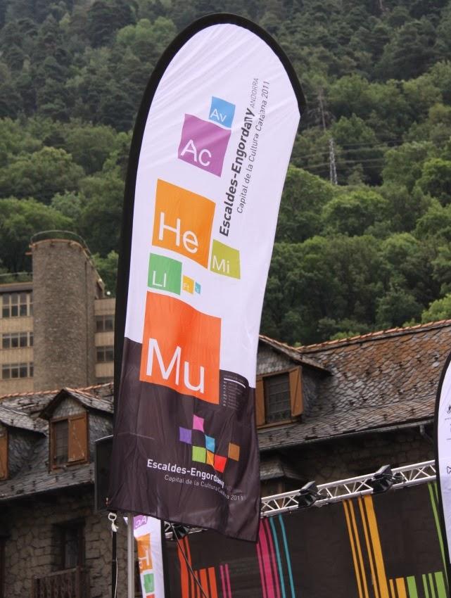 Andorra-les Escaldes 17-07-11 - 20110717_102_Andorra_Les_Escaldes.jpg