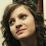 Maria Angelica Cristi Hijo's profile photo