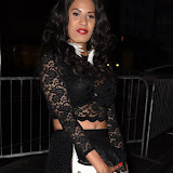OIC - ENTSIMAGES.COM - Biannca Lake at the Candy Clothing - launch party  23rd June 2015 Photo Mobis Photos/OIC 0203 174 1069