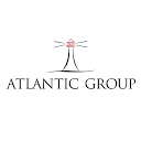 Atlantic Group - Recruiting Agency