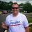 Richard Lamonica's profile photo