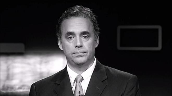 Jordan Peterson Net Worth, Income, Salary, Earnings, Biography, How much money make?