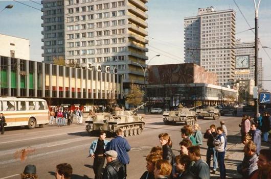moskva-0009