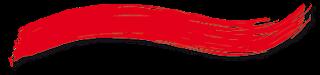 pankaj logo hd - photo #21